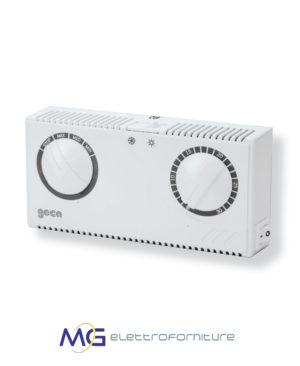 Geca_termo_fan_16_termostato_per_comando_fan_coil_MG_Elettroforniture_prezzo_migliore_basso