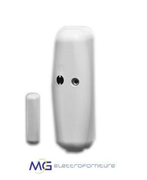 essegibi_3sense_plus_reed_magnetico_sensore_di_impatto_digitale_triassiale_accelerometro_bianco_marrone_mg_elettroforniture_prezzo_basso_migliore