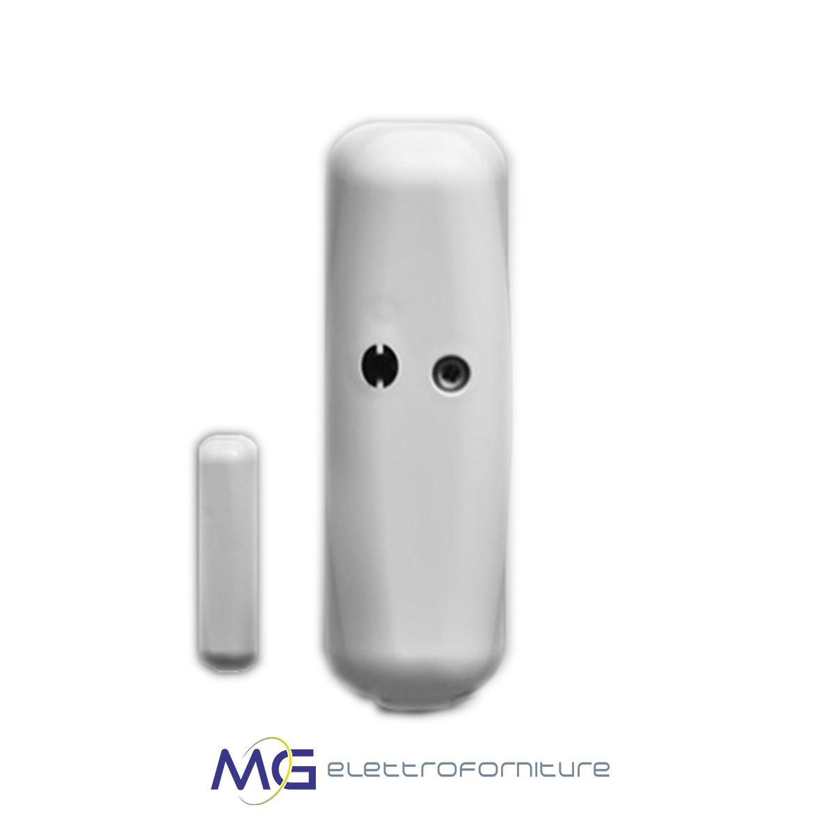 essegibi_3sense_plus_reed_magnetico_sensore_di_impatto_digitale_triassiale_accelerometro_bianco_marrone_mg_elettroforniture_prezzo_basso_migliore_2