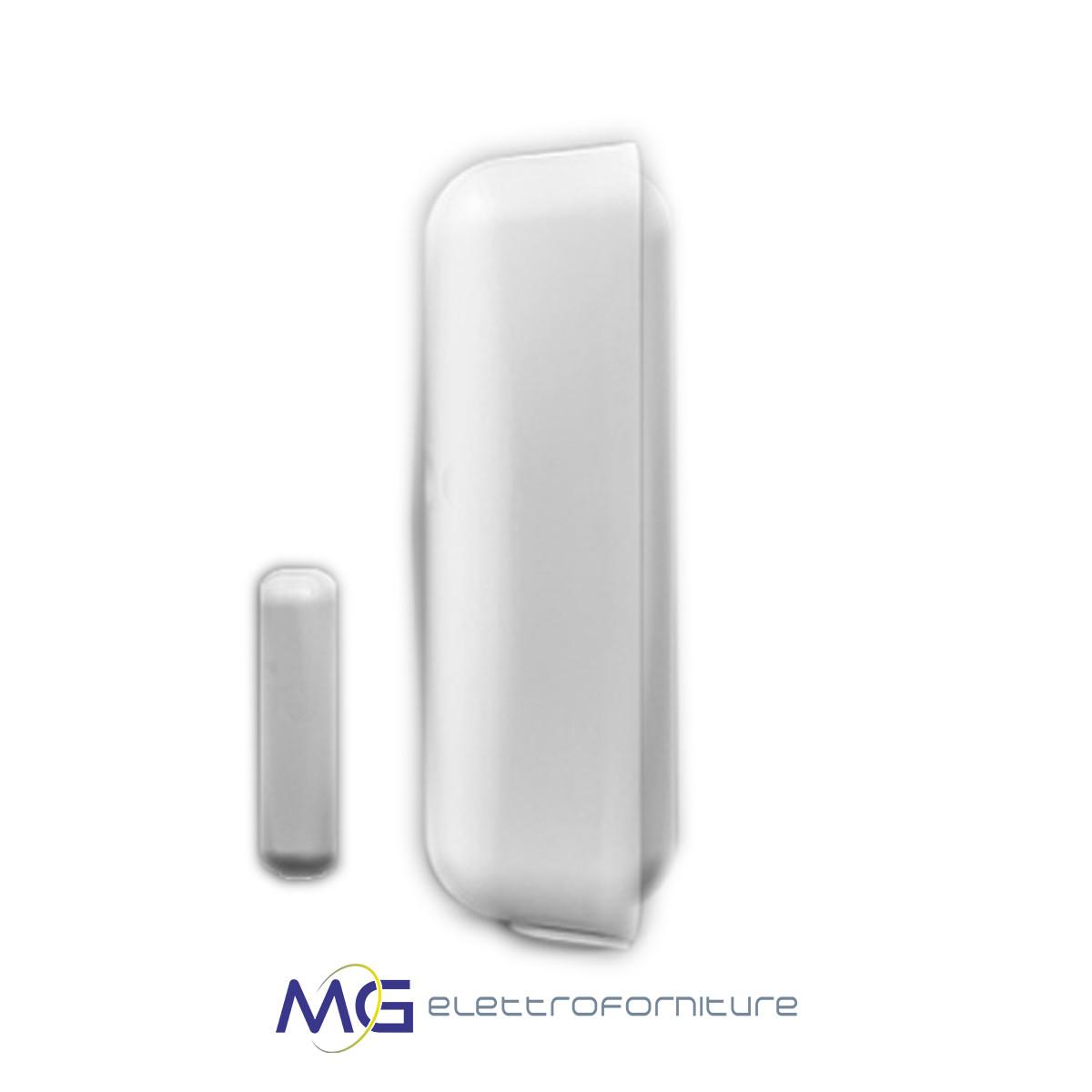essegibi_3sense_plus_reed_magnetico_sensore_di_impatto_digitale_triassiale_accelerometro_bianco_marrone_mg_elettroforniture_prezzo_basso_migliore_3