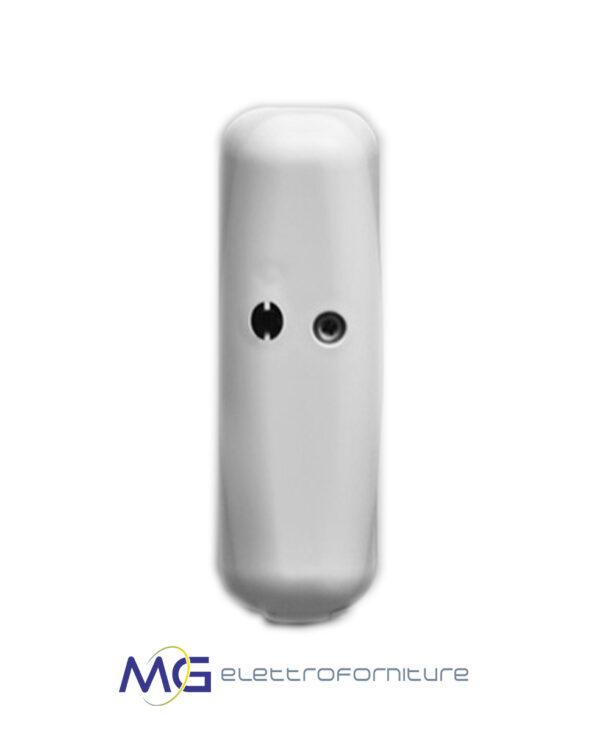 essegibi_3sense_sensore_di_impatto_digitale_triassiale_accelerometro_bianco_marrone_mg_elettroforniture_prezzo_basso_migliore_2
