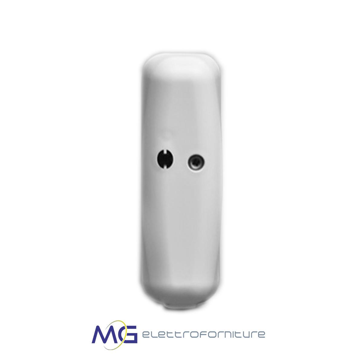 essegibi_antimove_sensore_di_movimento_bianco_marrone_mg_elettroforniture_prezzo_basso_migliore_2