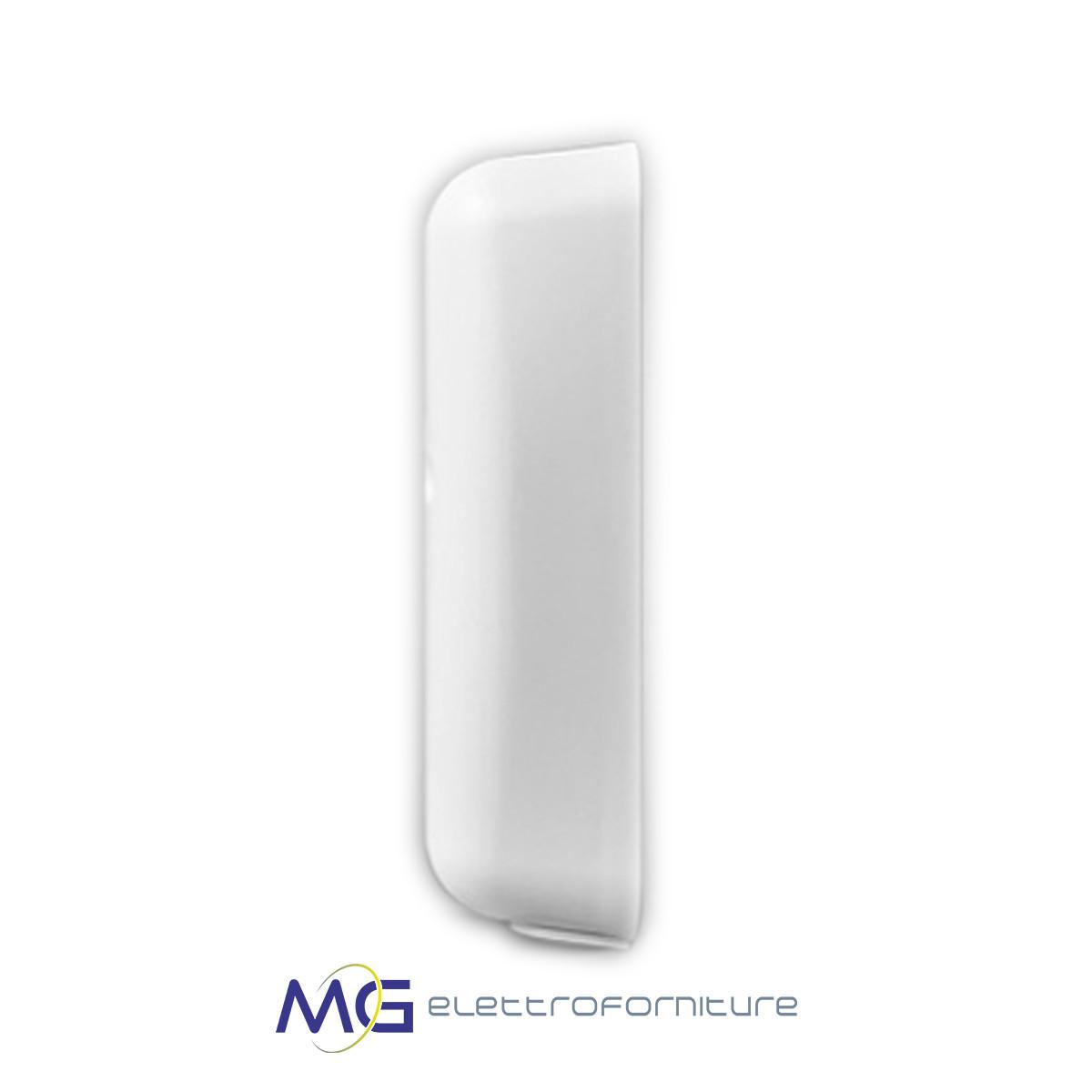 essegibi_antimove_sensore_di_movimento_bianco_marrone_mg_elettroforniture_prezzo_basso_migliore_3