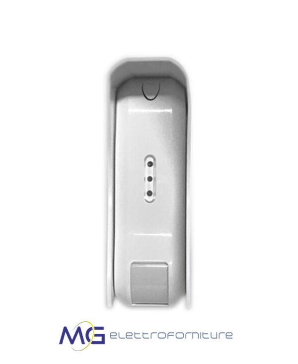 essegibi_rain_sensore_doppia_tecnologia_con_temperatura_bianco_mg_elettroforniture_prezzo_basso_migliore_2