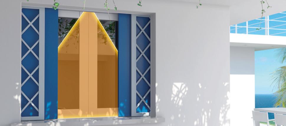 essegibi_window_sensore_da_interno_a_tenda_doppia_tecnologia_traversa_superiore_mg_elettroforniture_prezzo_basso_migliore_3