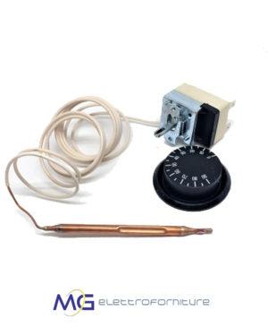 Geca_kit90_termostato_a_bulbo_e_capillare_fino_a_90_gradi_MG_Elettroforniture_Prezzo_basso_migliore