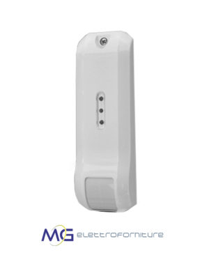 essegibi_20quattro_wrl_sensore_da_esterno_wireless_rilevatore_mg_elettroforniture_bianco_prezzo_basso_migliore_3