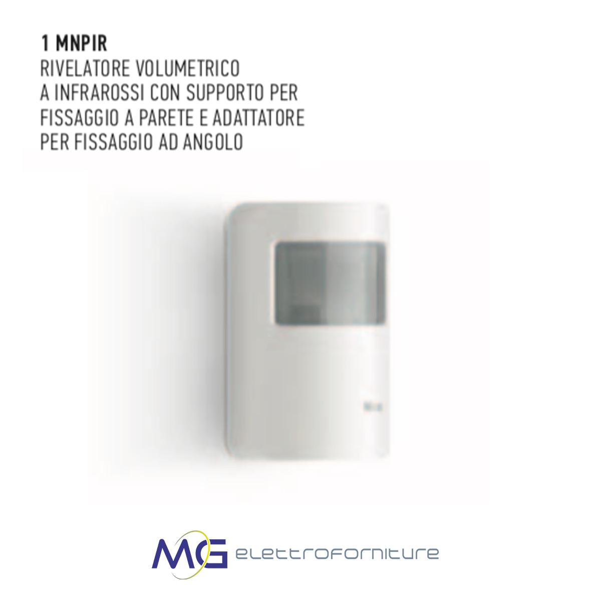 Nice_MyNice_Kit_7000_touch_Kit_per_la_gestione_integrata_dei_sistemi_di_allarme_MG_elettroforniture_prezzo_migliore_basso_4
