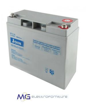 Alpha_elettronica_batteria_BP12