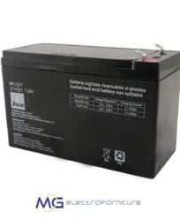 Alpha_elettronica_batteria_BPL12