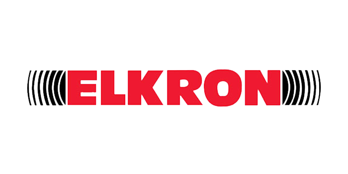 Logo_Elkron_MG_Elettroforniture