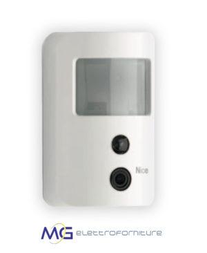 MNPIRTVCC_Rilevatore_infrarossi_con_fotocamera_integrata_wifi_MG_Elettroforniture_prezzo_basso_migliore