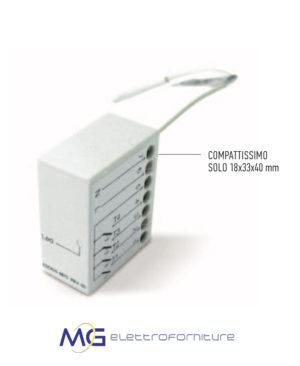 Sistema_tag_TTX4_TTXB4_trasmettitore_incasso_comando_automazioni_non_raggiungibili_via_cavo_MG_Elettroforniture_prezzo_basso_migliore