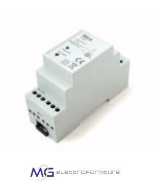 TTDMD_Dimmer_da_guida_DIN_MG_Elettroforniture_prezzo_basso_migliore