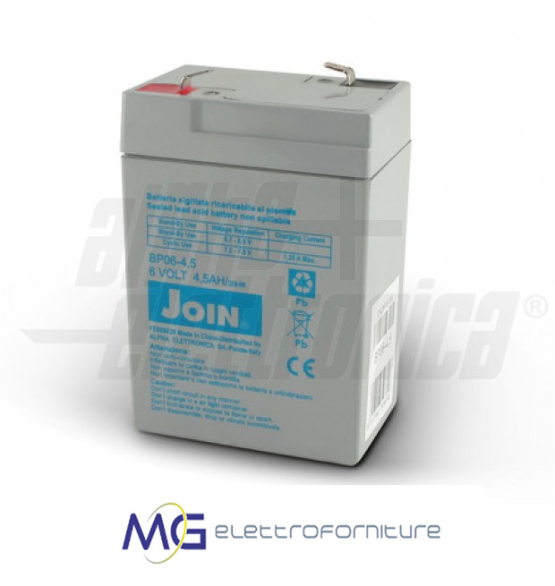batteria-bp06-4.5-6v-4.5ah-logo-sito-agm-piombo-alpha-elettronica